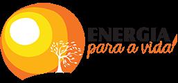 Energia para a Vida