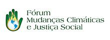 Fórum Mudanças Climáticas e Justiça Social