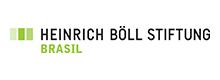 Heinrich Böll Stiftung Brasil
