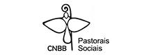 CNBB Pastorais Sociais