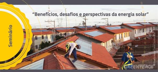 blog seminario energia solar