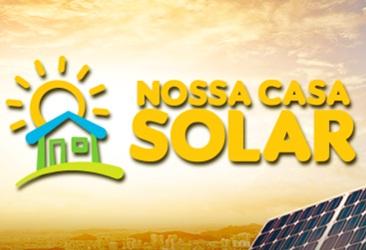 Nossa Casa Solar3